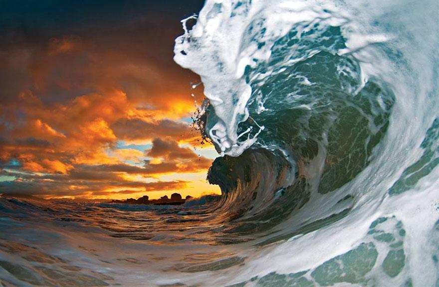 shorebreak-wave-photography-clark-little-20