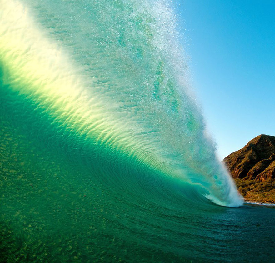 shorebreak-wave-photography-clark-little-22