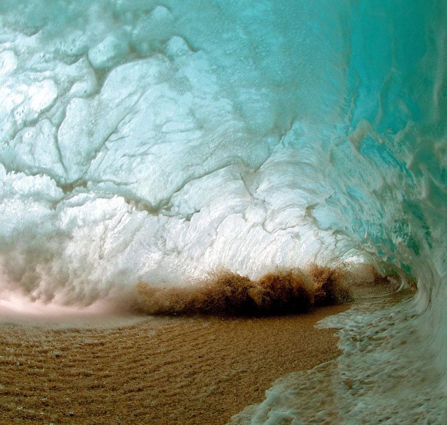 shorebreak-wave-photography-clark-little-26