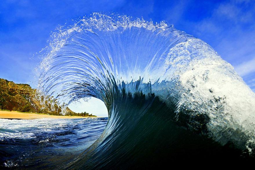 shorebreak-wave-photography-clark-little-3