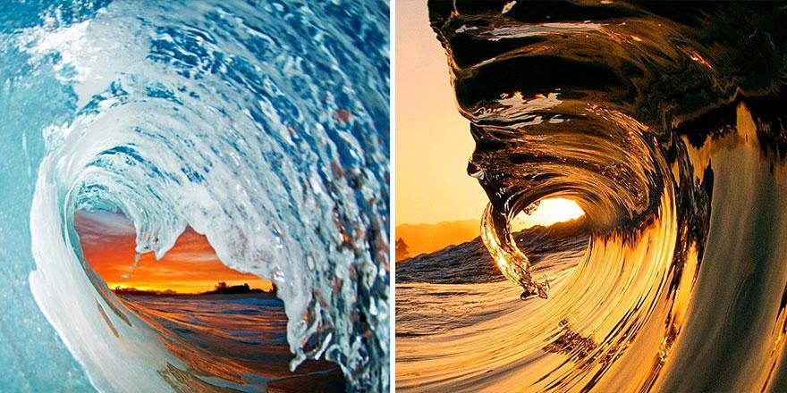 shorebreak-wave-photography-clark-little-30