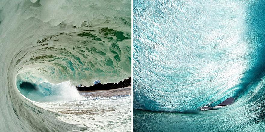 shorebreak-wave-photography-clark-little-32