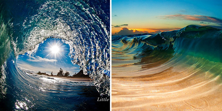 shorebreak-wave-photography-clark-little-33