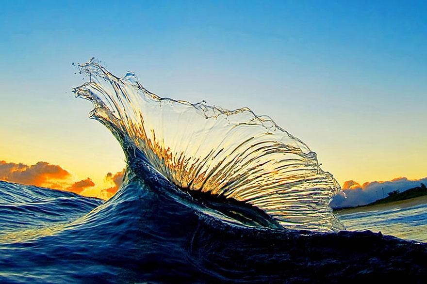 shorebreak-wave-photography-clark-little-4