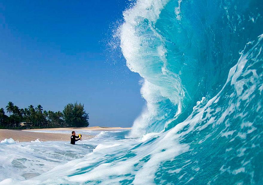 shorebreak-wave-photography-clark-little-6
