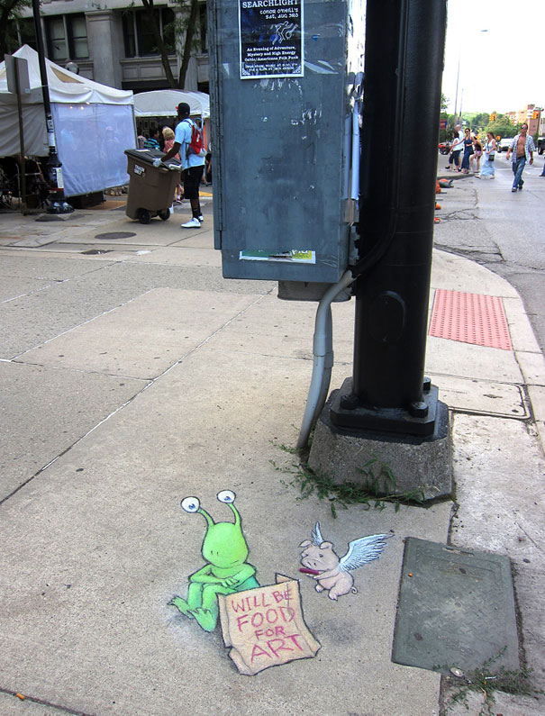sluggo-chalk-drawings-street-art-david-zinn-28