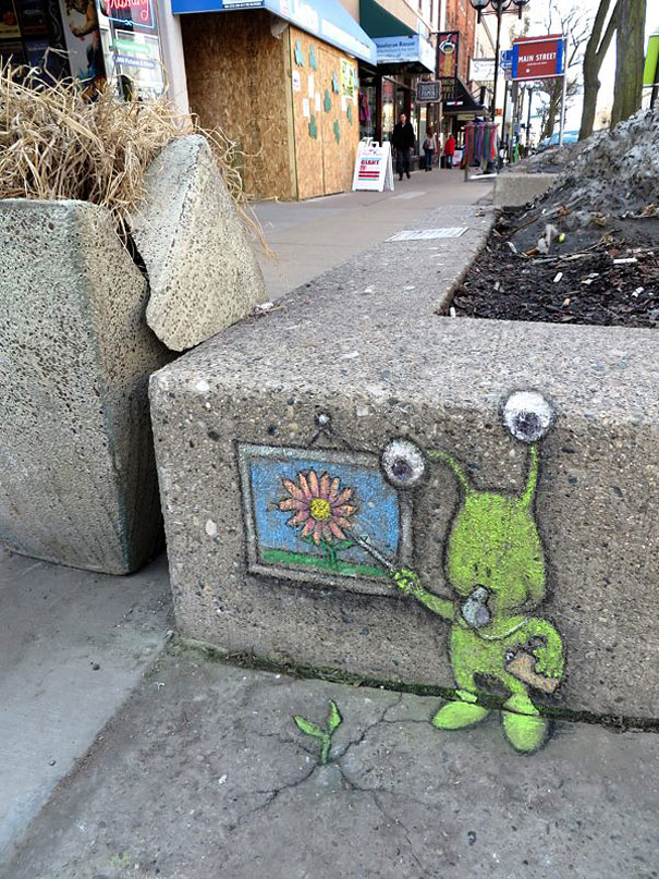 sluggo-chalk-drawings-street-art-david-zinn-32