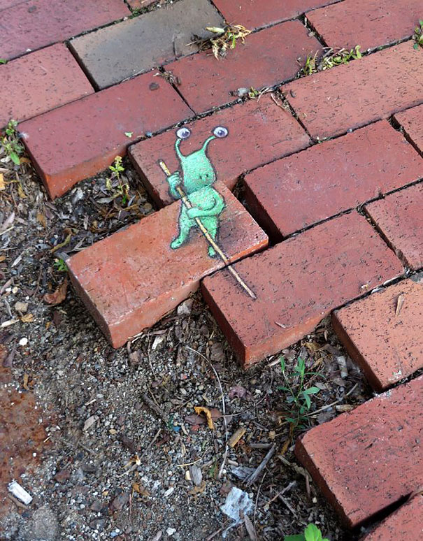 sluggo-chalk-drawings-street-art-david-zinn-8
