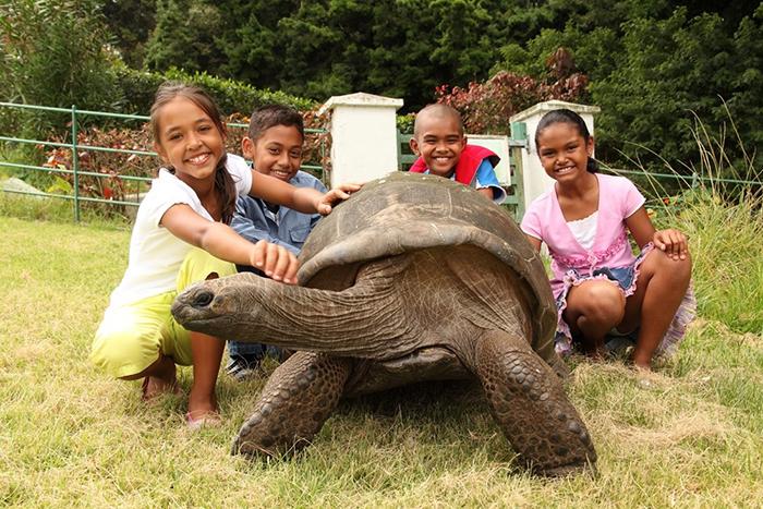 182 años de edad-tortuga-jonathan-1