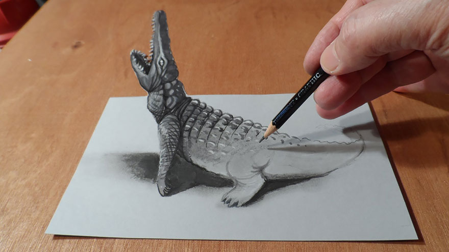 3d-pencil-drawings-101