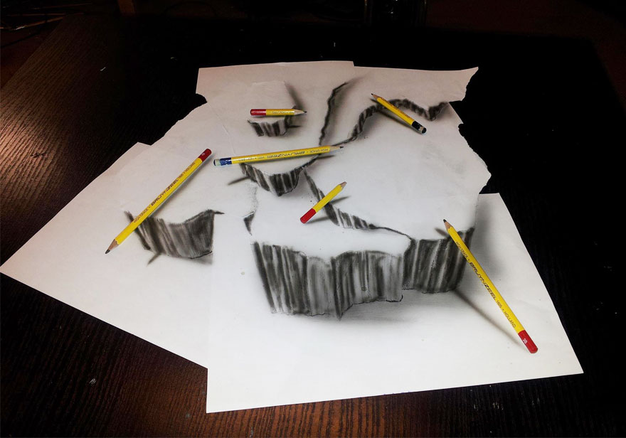 3d-pencil-drawings-300