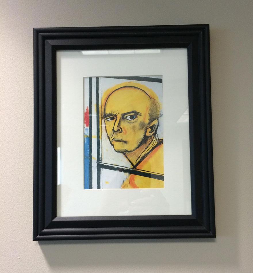 alzheimer-enfermedad-autorretrato-pinturas-william-Utermohlen-2