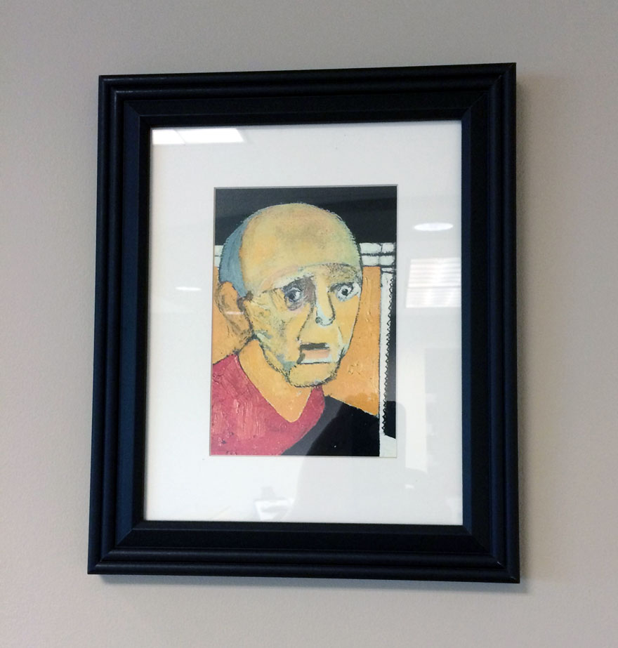 alzheimer-enfermedad-autorretrato-pinturas-william-Utermohlen-3