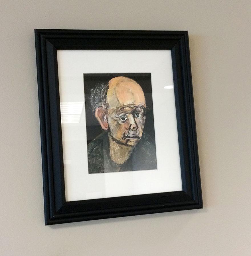alzheimer-enfermedad-autorretrato-pinturas-william-Utermohlen-4