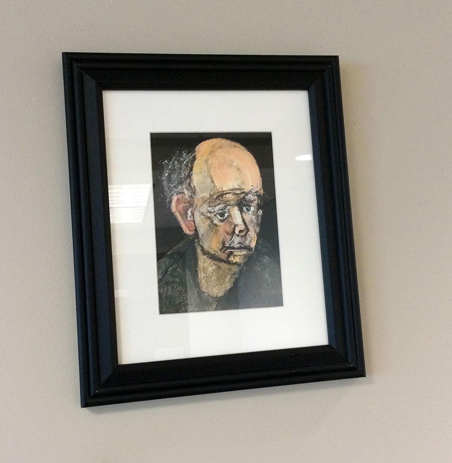 alzheimers-disease-self-portrait-paintings-william-utermohlen-4