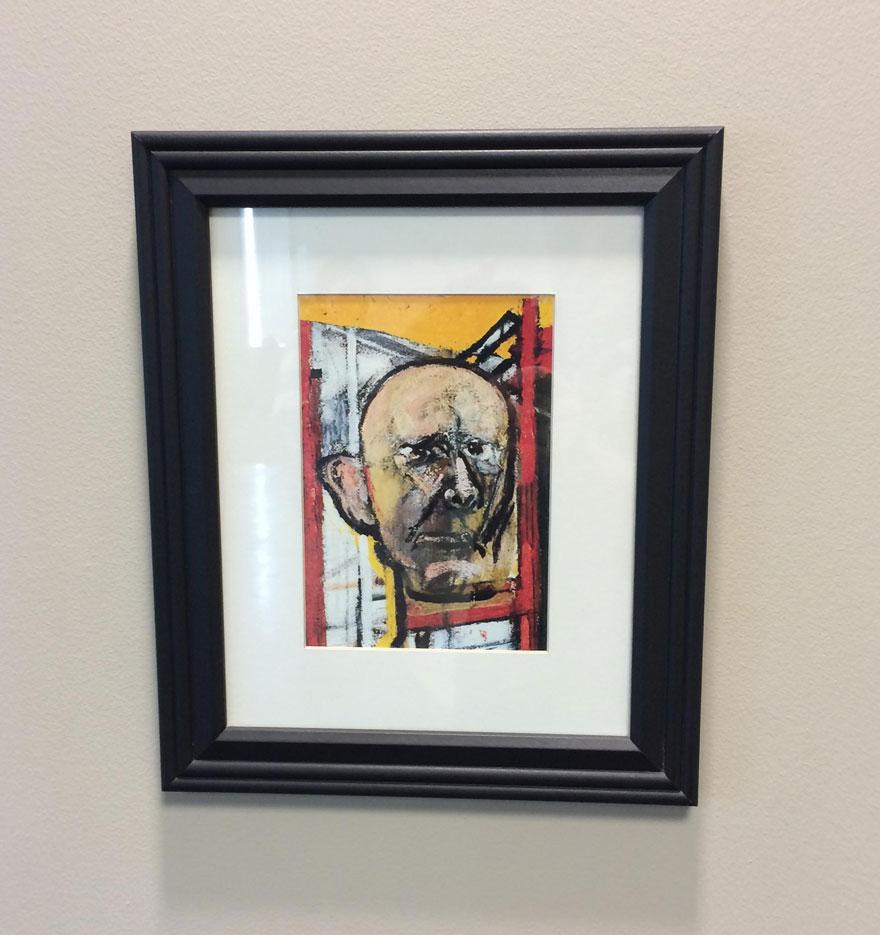 alzheimer-enfermedad-autorretrato-pinturas-william-Utermohlen-5