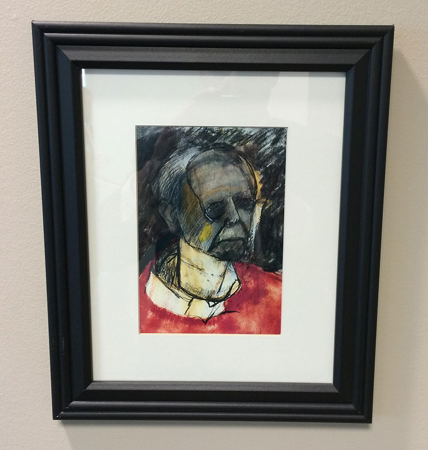 alzheimer-enfermedad-autorretrato-pinturas-william-Utermohlen-6