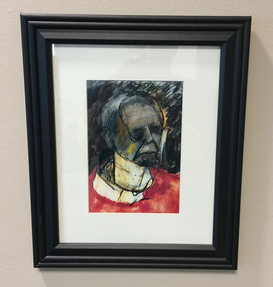 alzheimers-disease-self-portrait-paintings-william-utermohlen-6