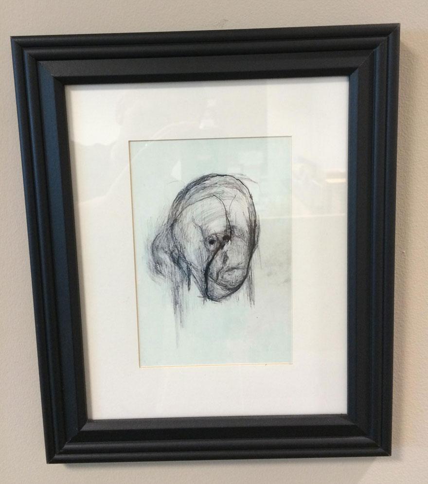 alzheimers-disease-self-portrait-paintings-william-utermohlen-8