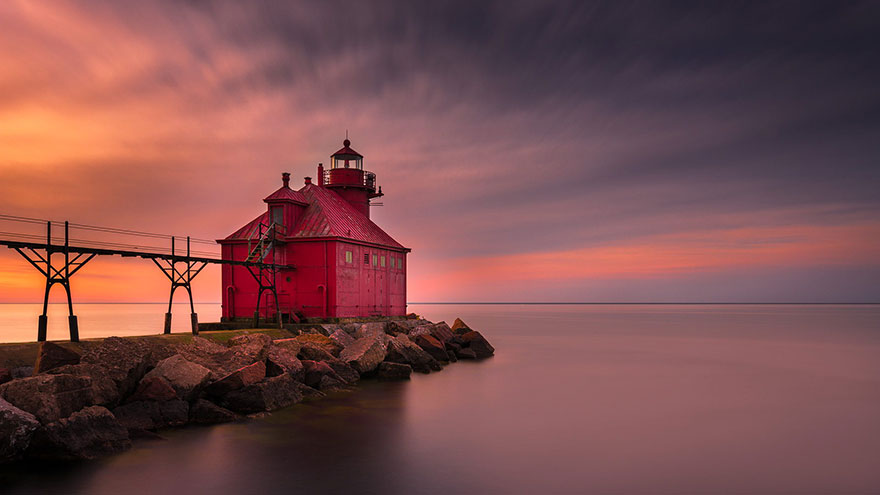 amazing-lighthouse-landscape-photography-13