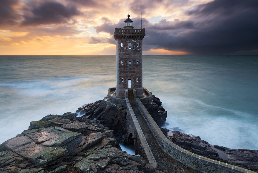 amazing-lighthouse-landscape-photography-18