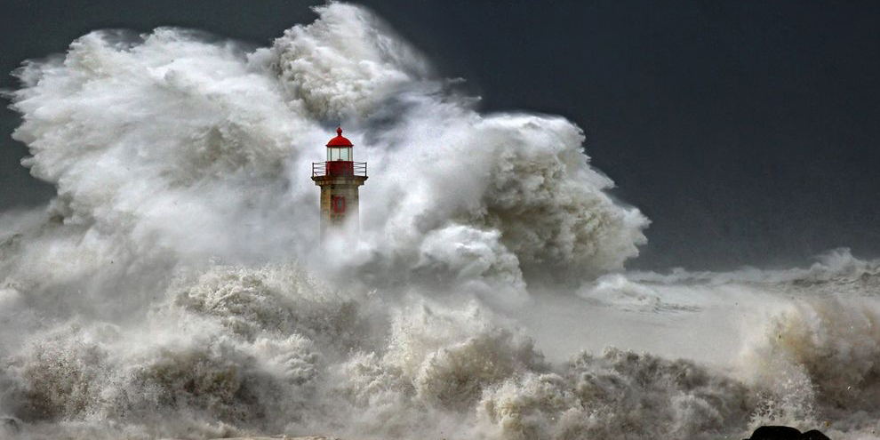 28 Breathtaking Photos Of Lighth