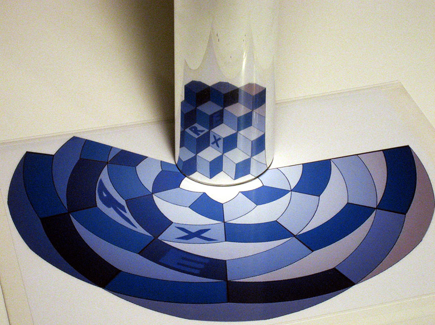 anamorphic-cylinder-perspective-art-12