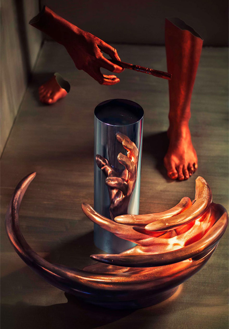 anamorphic-cylinder-perspective-art-22