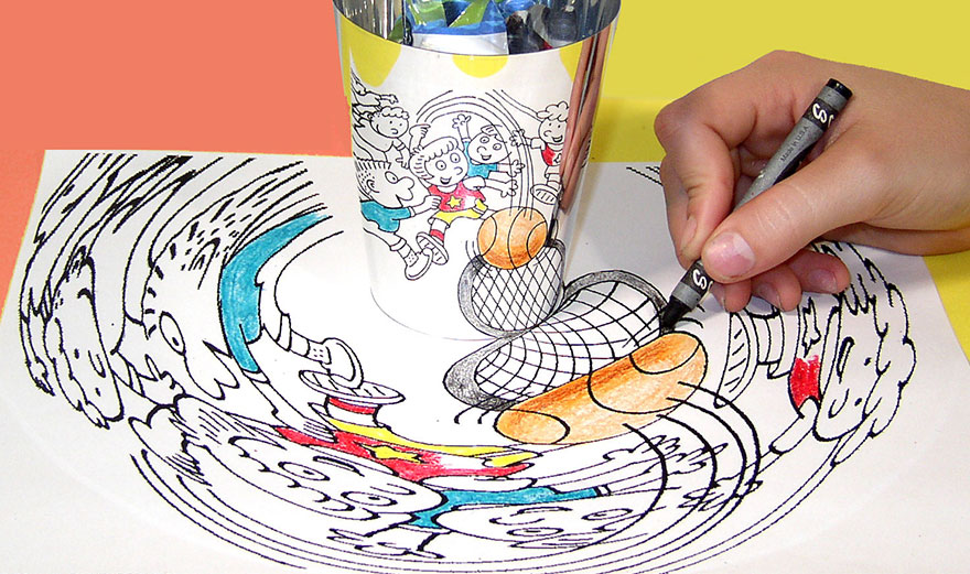 anamorphic-cylinder-perspective-art-9