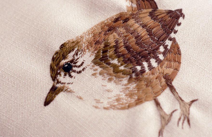 animal-embroidery-chloe-giordano-10