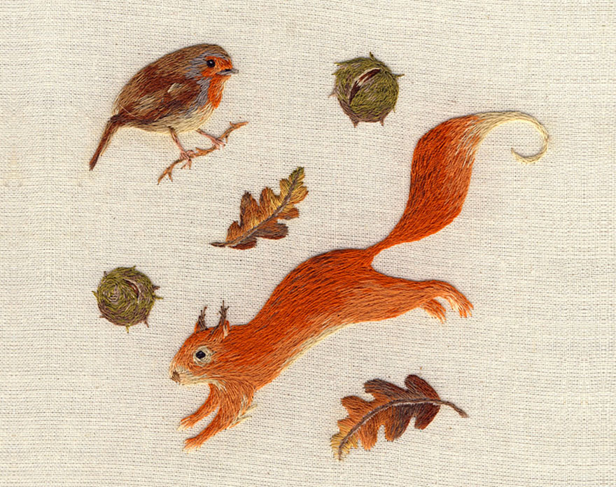 animal-embroidery-chloe-giordano-11