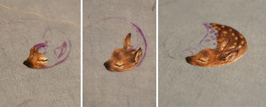 animal-embroidery-chloe-giordano-3