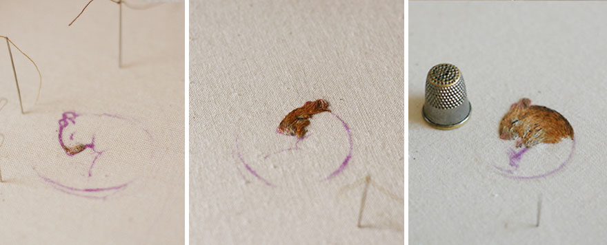 animal-embroidery-chloe-giordano-5