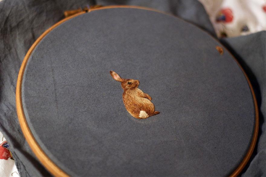 animal-embroidery-chloe-giordano-6
