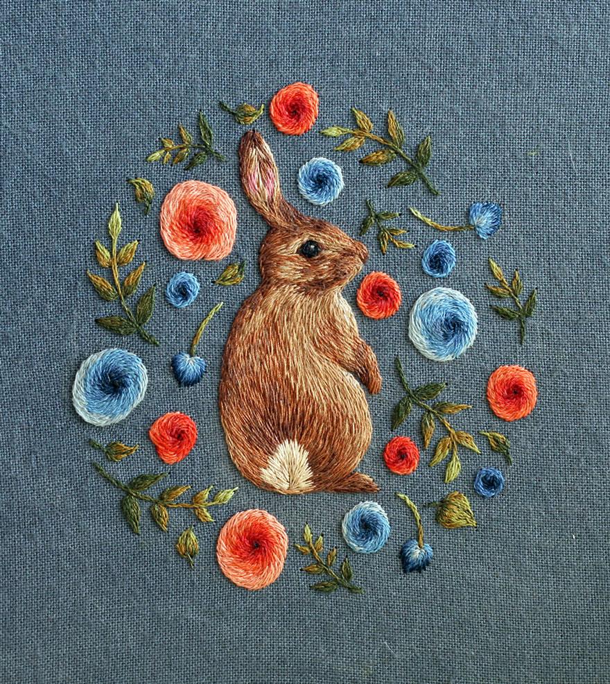 animal-embroidery-chloe-giordano-7