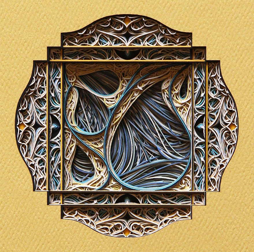 architectural-laser-cut-paper-art-eric-standley-2