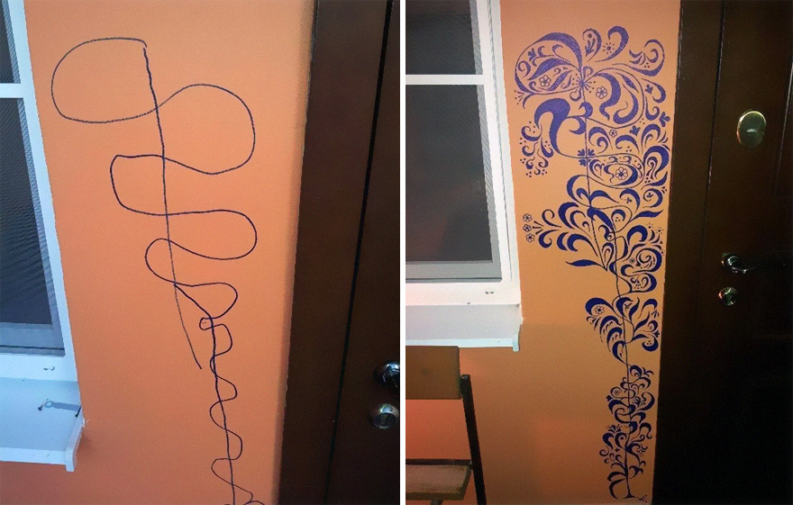 antes-e-depois-parede-infantil-doodle-3