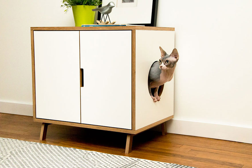 cat-furniture-creative-design-10