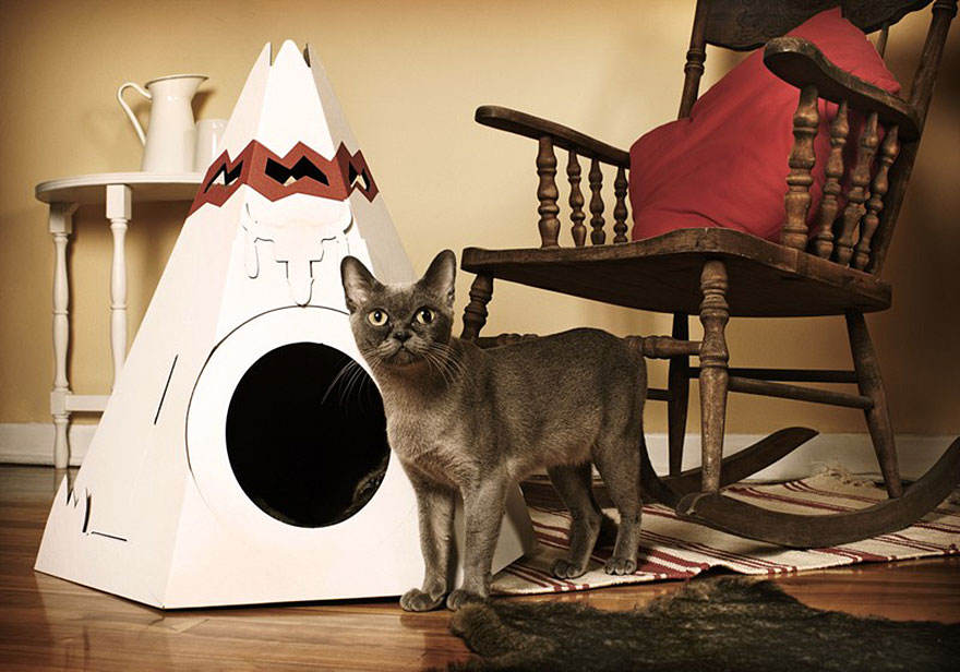 cat-furniture-creative-design-28