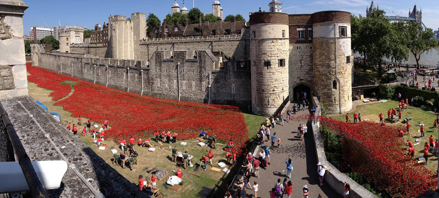 ceramic-poppies-first-world-war-installation-london-tower-13