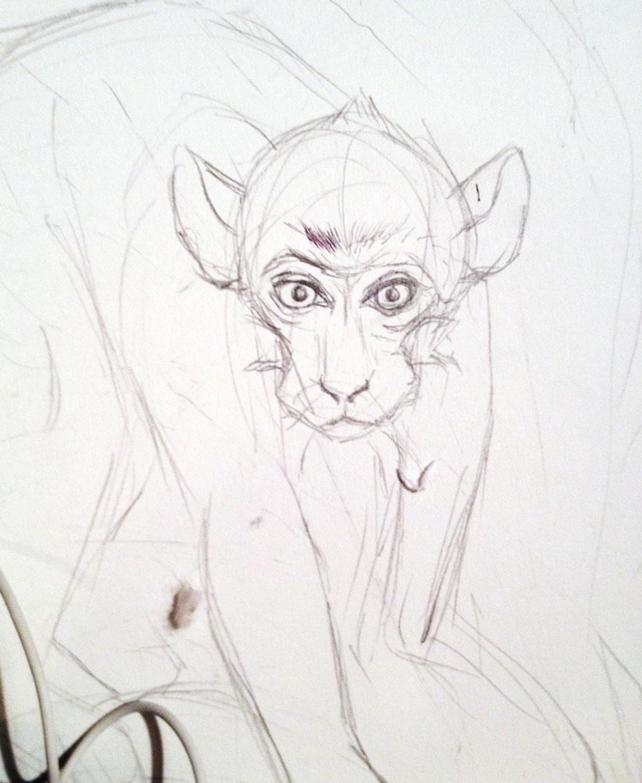 chinese-zodiac-animals-drawing-casterlyrock-savannah-burgess-7