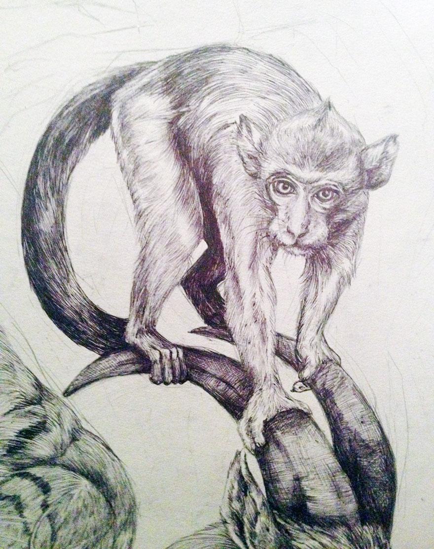 chinese-zodiac-animals-drawing-casterlyrock-savannah-burgess-8