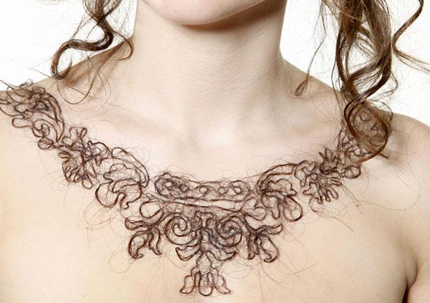 creative-necklaces-13-1