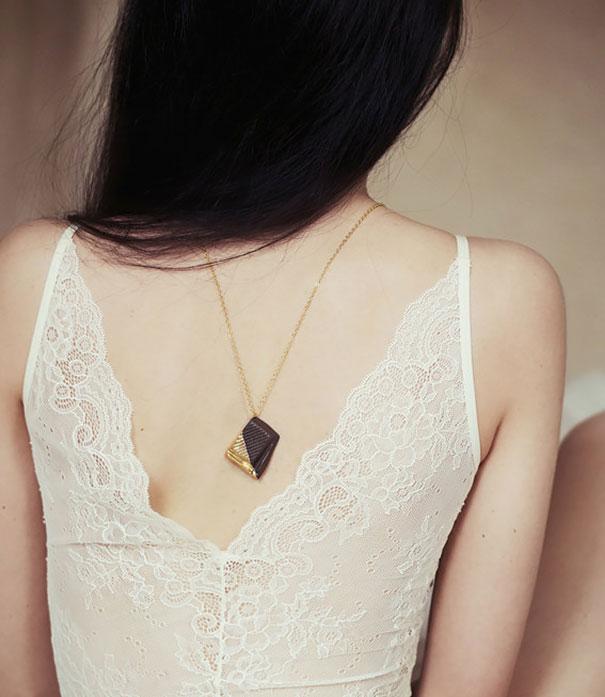 creative-necklaces-20-1