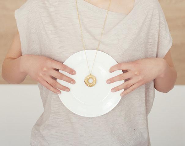 creative-necklaces-20-2