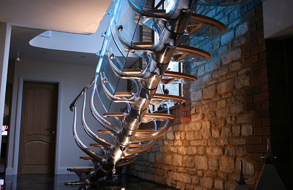 creative-stair-design-103