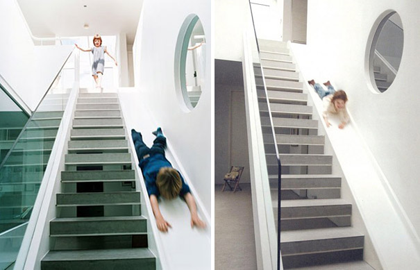 creative-staircase-designs-24