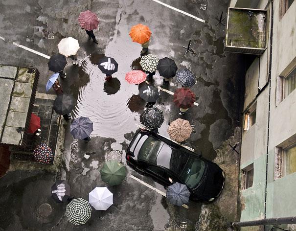 creative-umbrellas-2-1-2