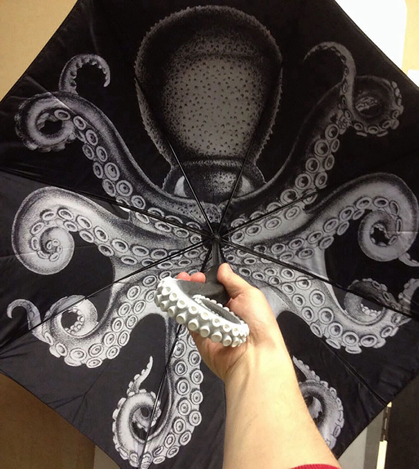 creative-umbrellas-2-13