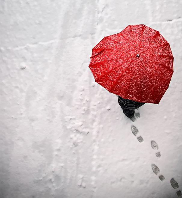 creative-umbrellas-2-16